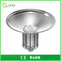 Buy cheap Bridgelux Chip Meanwell High Bay Industrial Lighting Waterproof With CE RoHS PSE product