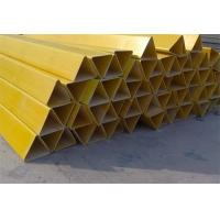 Buy cheap road safety sign board/ warning sign pile from wholesalers