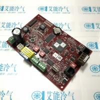 Buy cheap YORK CHILLER ELECTRICAL BOARD YK-ELNK-100-0 from wholesalers