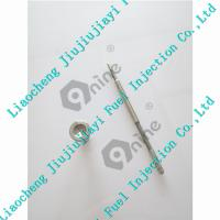 Buy cheap Bosch Common Rail Injector Valve Control Valve  Valve Set F00VC01306 from wholesalers