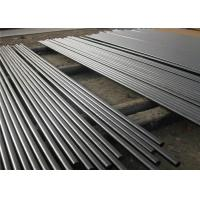 Buy cheap API 5L X60 Steel Pipe Tube / Cold Drawn Seamless Steel Tube Anti Corrosion product