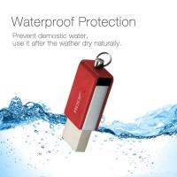Buy cheap 64Gb Rotatable Waterproof Small Usb Flash Drive C For Type C Macbook Phone from wholesalers