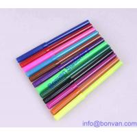 Buy cheap kids art drawing supply,kids art drawing marker,art marker pen from wholesalers