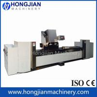 Buy cheap Double Head Copper Grinding Machine product