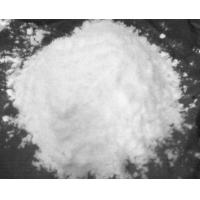 Buy cheap Pentaerythritol (95%/98%) (Tech Grade) from wholesalers