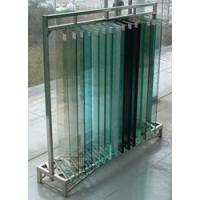 sheetglass factory/sheetglass plant/sheetglass