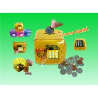 Buy cheap CH-0425 coin bank from wholesalers