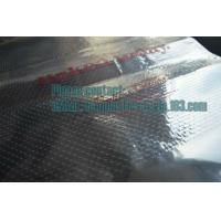 Buy cheap Micro perforated string bag, sleeves, microperforated, micro, bread bags, Cpp bags, opp from wholesalers