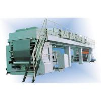 Buy cheap High speed computerized coating machine from wholesalers