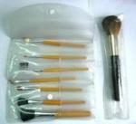 Buy cheap Plastic Hand Bag Sealing Machine from wholesalers