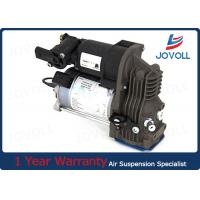 Buy cheap BMW 5 Series E61 Air Suspension Compressor Pump OE Number 37106793778 from wholesalers