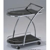 Buy cheap Kitchen Trolley from wholesalers