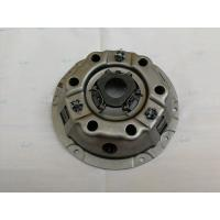Buy cheap 32350-14503New Clutch Pressure Plate Made to fit Kubota Tractor Models from wholesalers