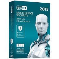 Original PC Antivirus Software Download 2015 5 Users License Oline Activation