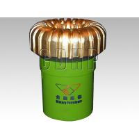Buy cheap 8 1/2x4 HPMI3925 Core Bits from wholesalers
