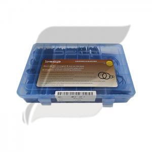 Buy cheap LiuGong CLG Excavator 10 Ton  30 Ton O Ring Kit Box product