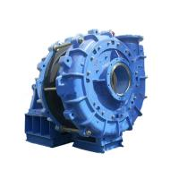 Buy cheap Mud Pump for Drilling product