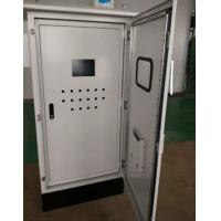 Buy cheap Anti Corrosive Electrical Enclosure Box , Outdoor Electrical Console Enclosures product