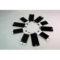 Buy cheap Wholesale iPhone 5S LCD Best price from wholesalers