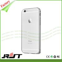 China New Electroplating High light transparent soft TPU Clear Case Ultra Thin TPU Case for iphone on sale