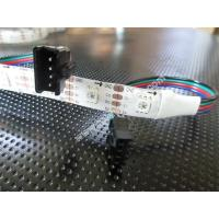 Buy cheap apa102 individual control color changing led tape from wholesalers