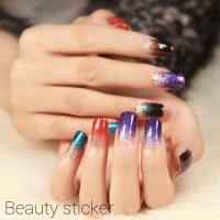 Buy cheap nail charms, water transfer nail tattoo, nailart, nail sticker from wholesalers