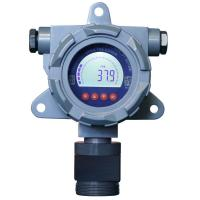 Buy cheap Fixed Methane CH4 gas detector with 4-20mA and RS485 output from wholesalers