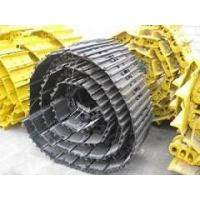 Buy cheap Track link assy Track chain assy Track group from wholesalers