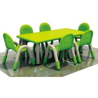 Buy cheap school furniture suppliers,school desk for sale,classroom tables and chairs from wholesalers