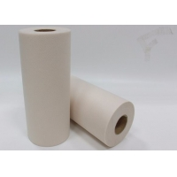 Buy cheap Breathable PP Non Woven Fabric 100% Polypropylene Material With Good Tensile Strength product