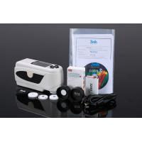 Buy cheap NH310 color difference meter color-matching machine product