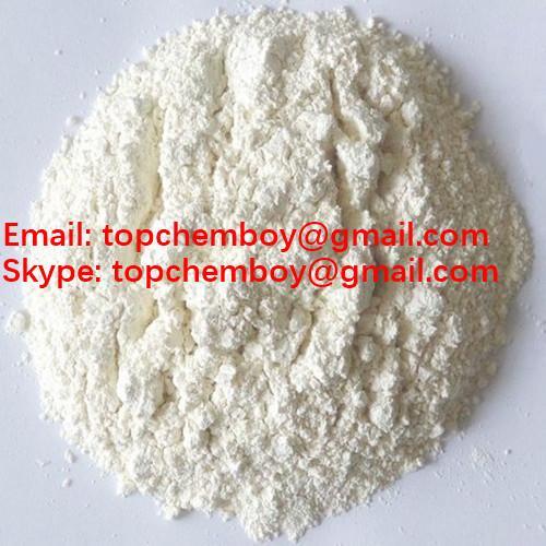 proviron powder