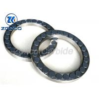 Buy cheap 1-10 Inch Diameter PDC Bearing For Internal Drilling Tool Components from wholesalers