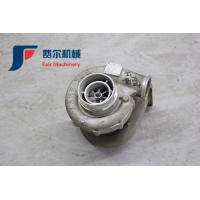 Buy cheap SuperCharger GT4594S Turbo 11030483 2005 Volvo Wheel Loader D12C Tier 2 Engine 452164-0016 from wholesalers