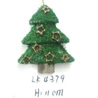 The Best Christmas Trees Artificial Popular The Best