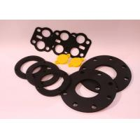 Buy cheap Conductive PE Anti Static Polyethylene Foam Thickness 1 - 20mm OEM Service product
