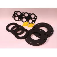 Buy cheap Irradiation Crosslinked ESD Foam Sheets , PE Anti Static Foam Sheets Width <1550mm product