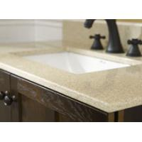 Buy cheap yixing europil high quality modified acrylic vanity tops&counter top from wholesalers