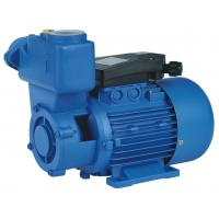 Buy cheap Precision Casting Motor Housing Domestic Electronic Water Pump 1HP/0.75KW TPS  Series from wholesalers