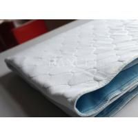 Buy cheap Incontinence Bed Pad for Adults from wholesalers