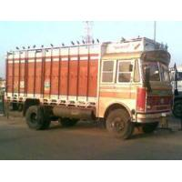 Buy cheap mini eutectic ice-cream transportation truck container from wholesalers
