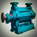 Buy cheap Mutistage single-suction centrifugal pump( D DG DY DF DM) from wholesalers