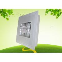 Buy cheap 100W WaterProof Induction Ceiling Lighting Ra80 For Supermarket from wholesalers