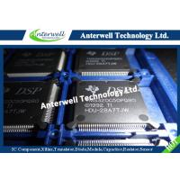 Buy cheap New & Original Integrated Circuit Chip DIGITAL SIGNAL PROCESSORS TMS320C50PQ80 from wholesalers