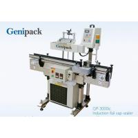 Buy cheap Induction Sealing Machine from wholesalers