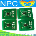 Buy cheap Xerox DocuPrint C2250/c3360 Toner Cartridge Chip from wholesalers