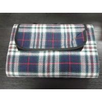 Buy cheap Picnic Blanket from wholesalers