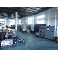 QINGDAO GD MACHINERY CO,LTD