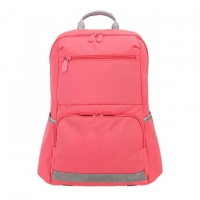 Buy cheap Waterproof Fashionable Polyester Fabric Girl Bookbags product