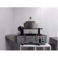Buy cheap 220v Portable Automatic Hot Press Machine Pressed Aluminium Number Plates from wholesalers